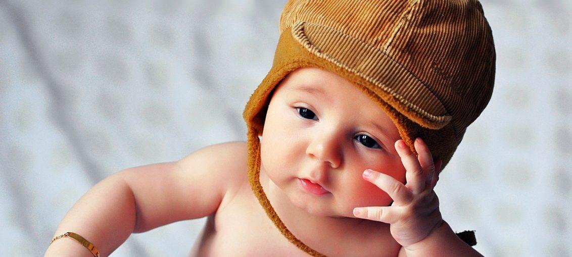small-baby_wp